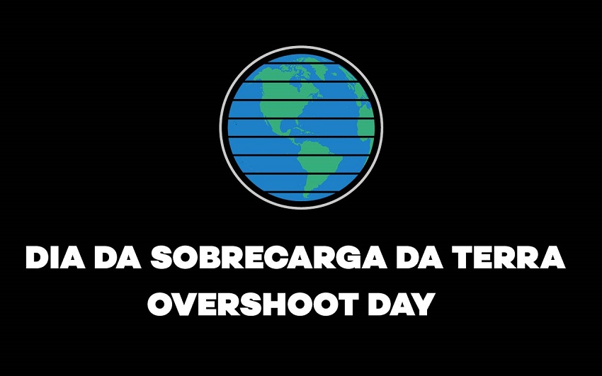 Dia de Sobrecarga da Terra2