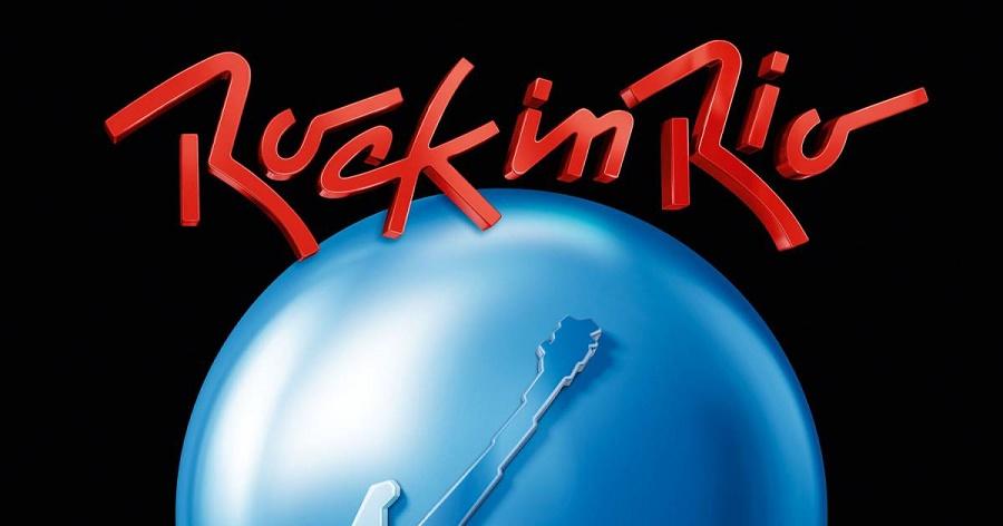 rock-in-rio-20172