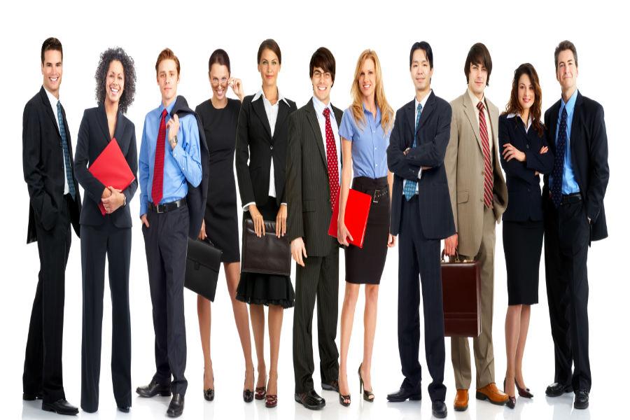 cursos-profissionalizantes-2