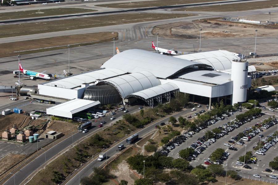 leilao-dos-aeroportos-2