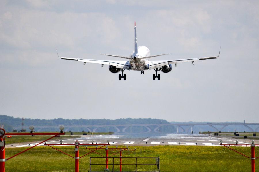 leilao-dos-aeroportos-3
